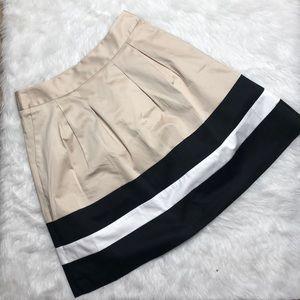 WHBM Skirt Size 8